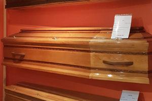 delormel-cercueils-bois