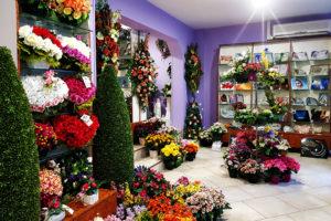 compositions-florales-delormel