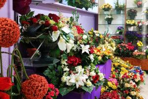 delormel-fleurs-artificielles-cimetierre