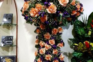 pompes-funèbres-vierge-marie
