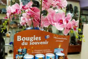 pompes-funebres-bougies-souvenir