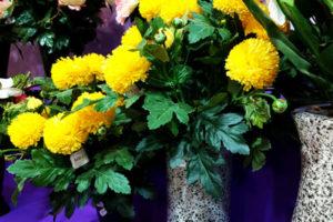 pompes-funebres-bouquet-fleurs