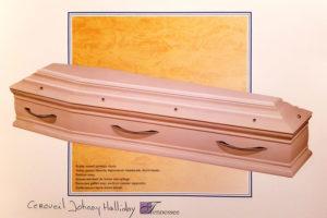pompes-funebres-cercueil-johnny-halliday