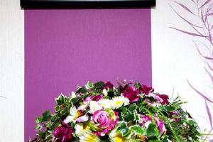 pompes-funebres-marbrerie-anges