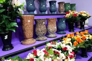 vases-funéraires-st-just-en-chaussee