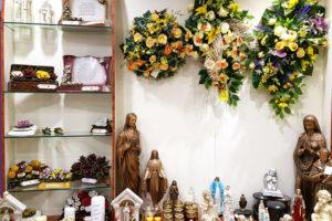 vierges-marie-cimetierre